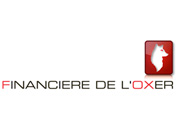 logo-financiere-de-l-oxer