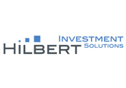 logo-hilbert-investment-solutions