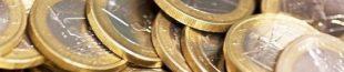 Livret A: le taux pourrait baisser à 0,50% début août en raison de l'inflation basse